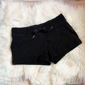 Lululemon Flashback Shorts | size 4